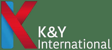 KY International